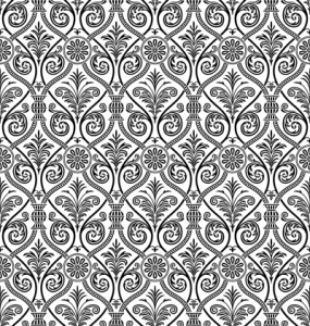 dark-damask-pattern